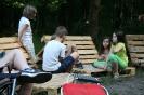 Kinder- und Jugend Zeltlager 2015 des TV Erfelden_29