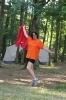 Kinder- und Jugend Zeltlager 2015 des TV Erfelden_32