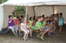 Kinder- und Jugend Zeltlager 2015 des TV Erfelden_36