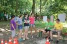 Kinder- und Jugend Zeltlager 2015 des TV Erfelden_39
