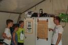 Kinder- und Jugend Zeltlager 2015 des TV Erfelden_3