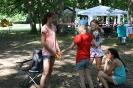 Kinder- und Jugend Zeltlager 2015 des TV Erfelden_40