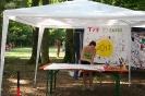 Kinder- und Jugend Zeltlager 2015 des TV Erfelden_42