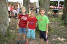Kinder- und Jugend Zeltlager 2015 des TV Erfelden_45
