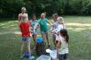 Kinder- und Jugend Zeltlager 2015 des TV Erfelden_48