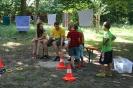 Kinder- und Jugend Zeltlager 2015 des TV Erfelden_49