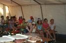 Kinder- und Jugend Zeltlager 2015 des TV Erfelden_4