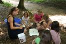 Kinder- und Jugend Zeltlager 2015 des TV Erfelden_50