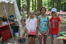 Kinder- und Jugend Zeltlager 2015 des TV Erfelden_52