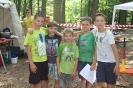 Kinder- und Jugend Zeltlager 2015 des TV Erfelden_53