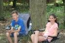 Kinder- und Jugend Zeltlager 2015 des TV Erfelden_54