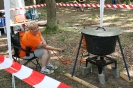 Kinder- und Jugend Zeltlager 2015 des TV Erfelden_59