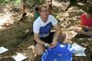 Kinder- und Jugend Zeltlager 2015 des TV Erfelden_60
