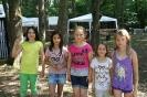 Kinder- und Jugend Zeltlager 2015 des TV Erfelden_63
