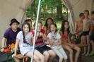 Kinder- und Jugend Zeltlager 2015 des TV Erfelden_68