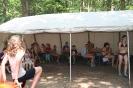 Kinder- und Jugend Zeltlager 2015 des TV Erfelden_71