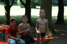 Kinder- und Jugend Zeltlager 2015 des TV Erfelden_72