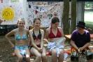 Kinder- und Jugend Zeltlager 2015 des TV Erfelden_73