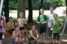 Kinder- und Jugend Zeltlager 2015 des TV Erfelden_74
