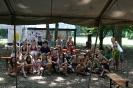 Kinder- und Jugend Zeltlager 2015 des TV Erfelden_75