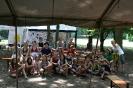 Kinder- und Jugend Zeltlager 2015 des TV Erfelden_76