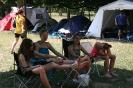 Kinder- und Jugend Zeltlager 2015 des TV Erfelden_78