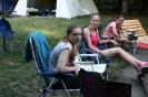 Kinder- und Jugend Zeltlager 2015 des TV Erfelden_7