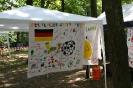 Kinder- und Jugend Zeltlager 2015 des TV Erfelden_80