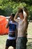 Kinder- und Jugend Zeltlager 2015 des TV Erfelden_81