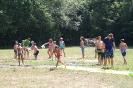 Kinder- und Jugend Zeltlager 2015 des TV Erfelden_82