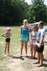 Kinder- und Jugend Zeltlager 2015 des TV Erfelden_83