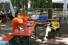 Kinder- und Jugend Zeltlager 2015 des TV Erfelden_89