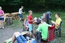 Kinder- und Jugend Zeltlager 2015 des TV Erfelden_8
