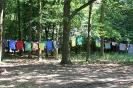 Kinder- und Jugend Zeltlager 2015 des TV Erfelden_90