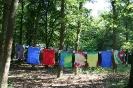 Kinder- und Jugend Zeltlager 2015 des TV Erfelden_92
