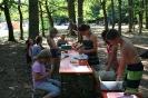 Kinder- und Jugend Zeltlager 2015 des TV Erfelden_94