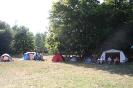 Kinder- und Jugend Zeltlager 2015 des TV Erfelden_96