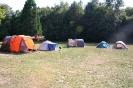 Kinder- und Jugend Zeltlager 2015 des TV Erfelden_97