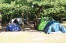 Kinder- und Jugend Zeltlager 2015 des TV Erfelden_98