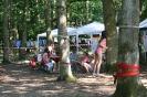 Kinder- und Jugend Zeltlager 2015 des TV Erfelden_99
