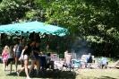 Zeltlager 2017 des TV Erfelden im Wildpark Groß-Gerau_2