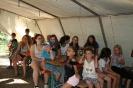 Jugend Zeltlager 2017