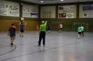 Mitternachtssport 2014
