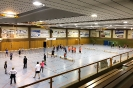 Mitternachtssport 2018 beim TV Erfelden in der Großsporthalle_10