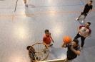 Mitternachtssport 2018 beim TV Erfelden in der Großsporthalle_14