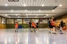 Mitternachtssport 2018 beim TV Erfelden in der Großsporthalle_16