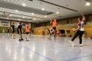 Mitternachtssport 2018 beim TV Erfelden in der Großsporthalle_18