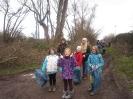 Müll Sammel Aktion 2014_11