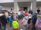 Müll Sammel Aktion 2014_1