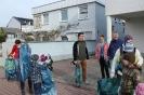 Müllsammelaktion 2015_19
